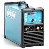 Сварочный инвертор GROVERS WSME-200 AC/DC PULSED TIG
