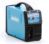 Аппарат воздушно-плазменной резки GROVERS CUT 40 kompressor